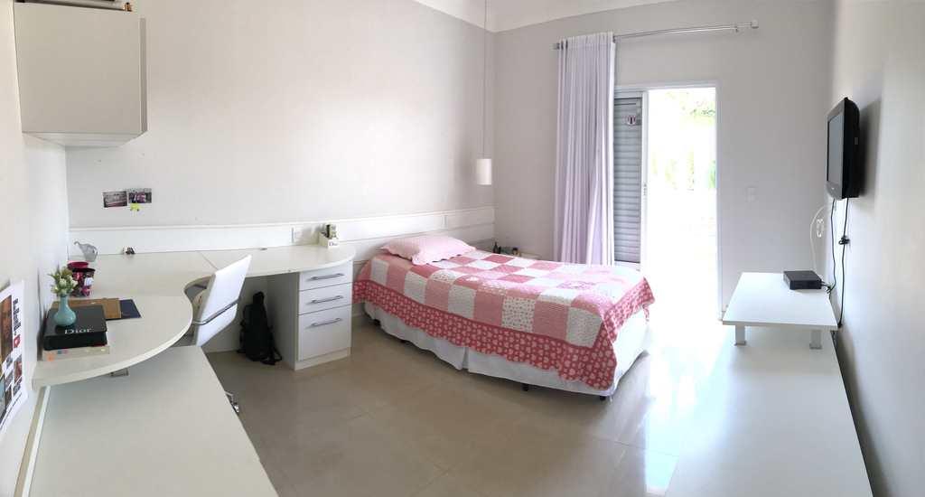 Apartamento em Ribeirão Preto, no bairro Bonfim Paulista