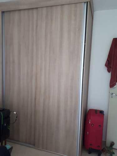 Apartamento, código 1722166 em Ribeirão Preto, bairro City Ribeirão
