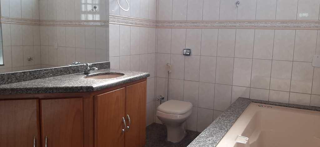 Sobrado em Ribeirão Preto, no bairro City Ribeirão
