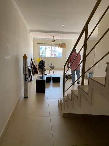 Apartamento, código 1722467 em Ribeirão Preto, bairro Jardim Irajá