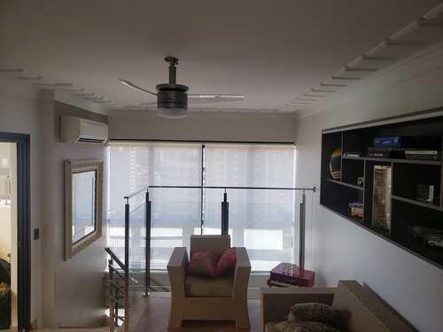 Apartamento, código 1722604 em Ribeirão Preto, bairro Alto da Boa Vista
