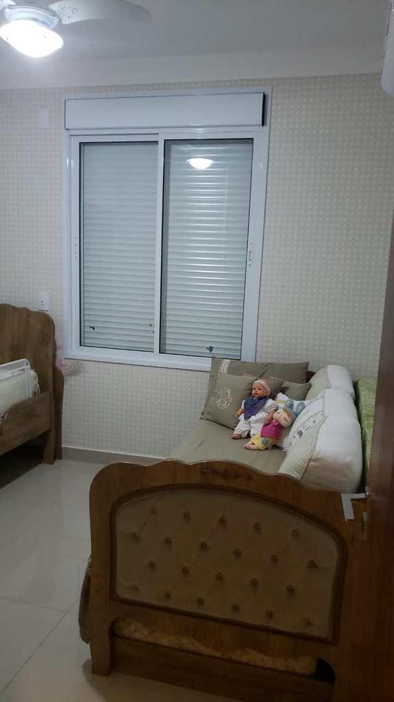 Casa de Condomínio em Ribeirão Preto, no bairro Jardim Castelo Branco