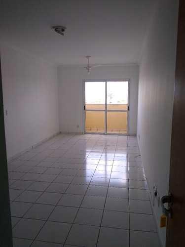 Apartamento, código 1722707 em Ribeirão Preto, bairro Nova Ribeirânia