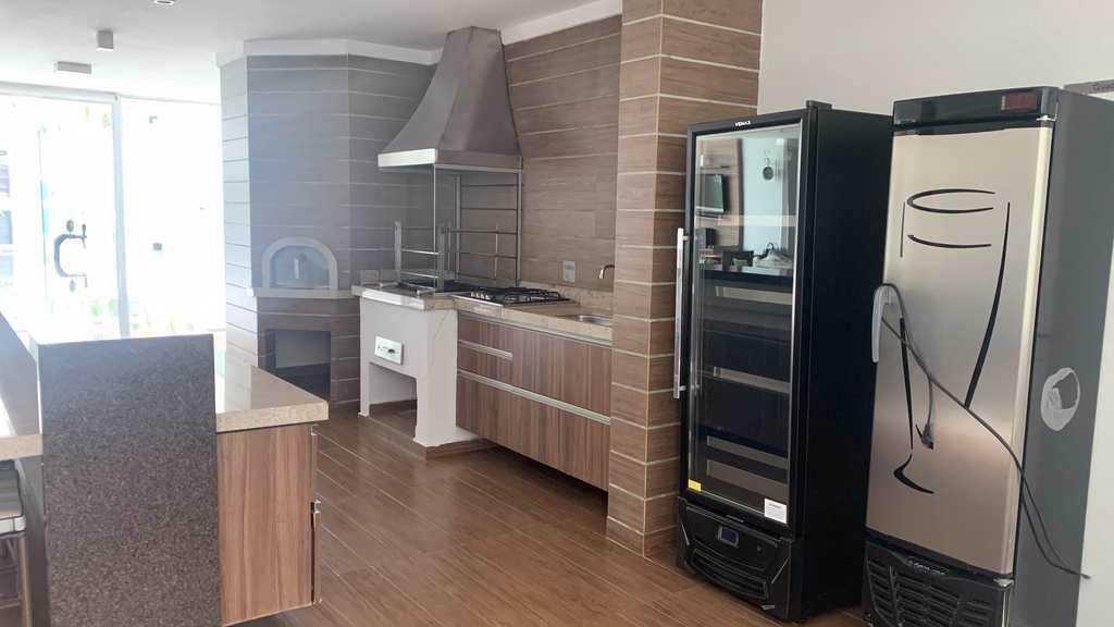 Apartamento em Ribeirão Preto, no bairro Jardim Santa Ângela