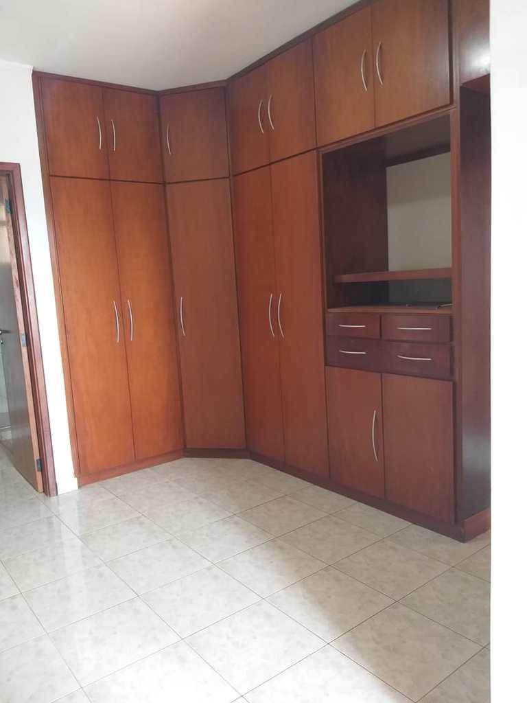 Apartamento em Ribeirão Preto, no bairro República