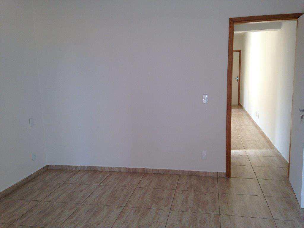 Apartamento em Ribeirão Preto, no bairro Vila Monte Alegre