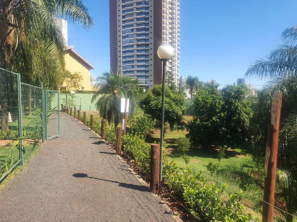 Casa de Condomínio em Ribeirão Preto, no bairro Jardim São Luiz