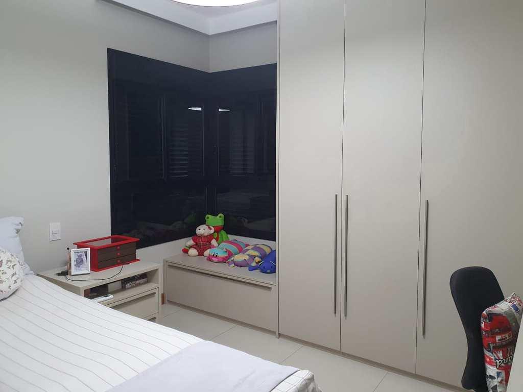 Apartamento em Ribeirão Preto, no bairro Bosque das Juritis