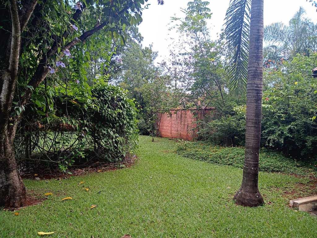 Chácara em Jardinópolis, no bairro Condomínio  Estância Beira Rio