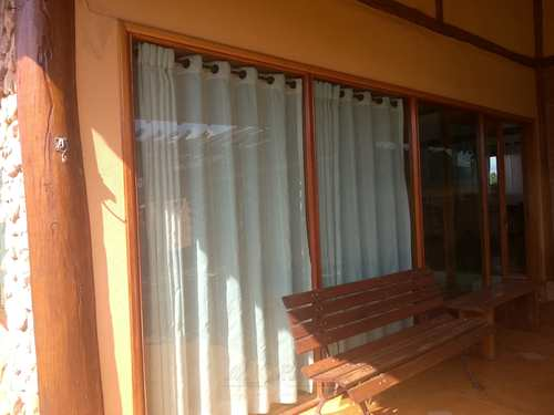 Casa, código 23 em Analândia, bairro Nova Analandia