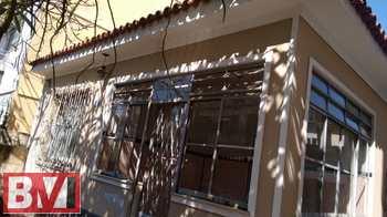 Casa, código 485 em Rio de Janeiro, bairro Vila da Penha