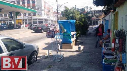 Terreno, código 473 em Rio de Janeiro, bairro Penha