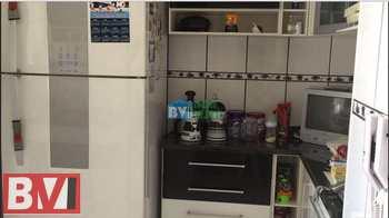 Apartamento, código 461 em Rio de Janeiro, bairro Vila da Penha