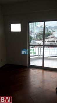 Apartamento, código 460 em Rio de Janeiro, bairro Taquara