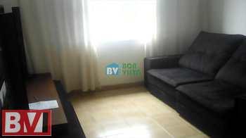 Apartamento, código 457 em Rio de Janeiro, bairro Vila da Penha