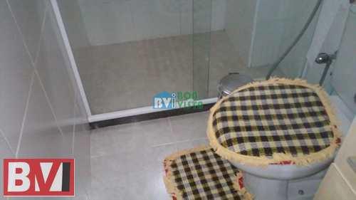 Apartamento, código 453 em Rio de Janeiro, bairro Vila da Penha