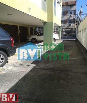 Apartamento, código 456 em Rio de Janeiro, bairro Vila da Penha