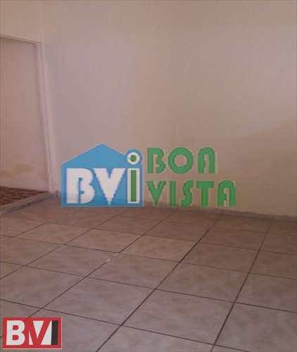 Casa, código 459 em Rio de Janeiro, bairro Penha