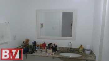 Apartamento, código 446 em Rio de Janeiro, bairro Vicente de Carvalho