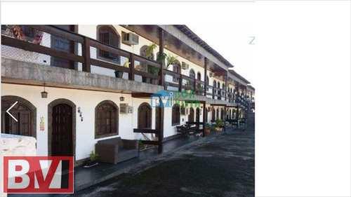 Casa, código 443 em Rio de Janeiro, bairro Braz de Pina