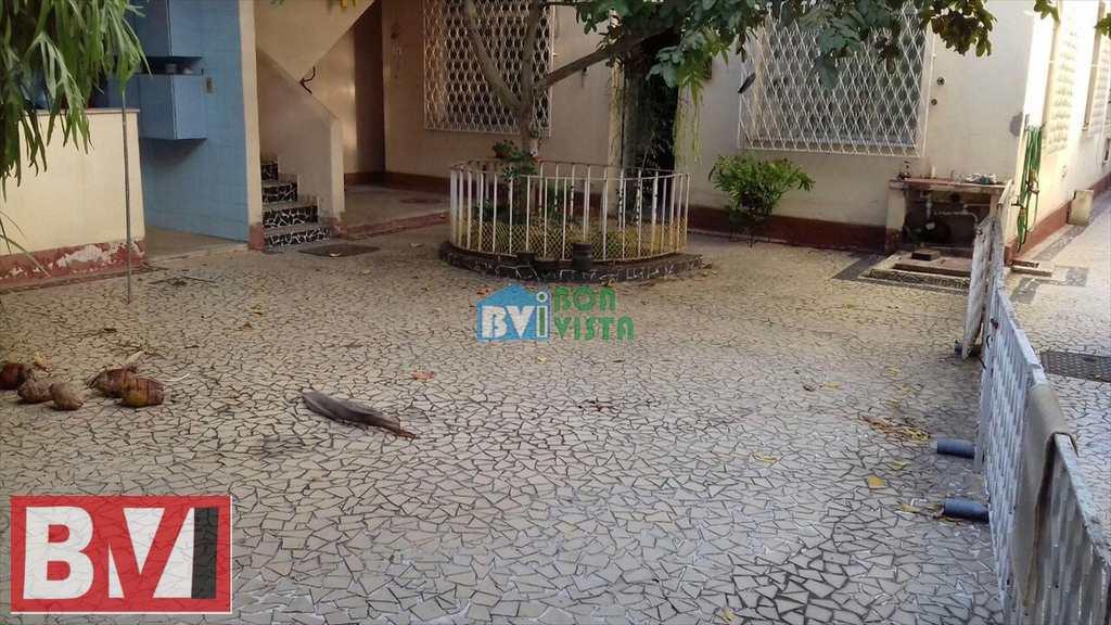 Casa em Rio de Janeiro, bairro Vila da Penha