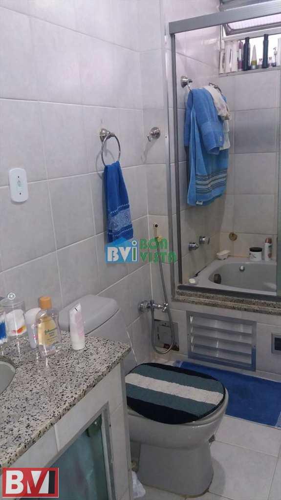 Apartamento em Rio de Janeiro, bairro Vila Kosmos