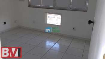 Apartamento, código 435 em Rio de Janeiro, bairro Vila da Penha