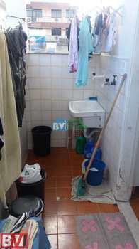 Apartamento, código 431 em Rio de Janeiro, bairro Vila da Penha