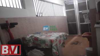 Apartamento, código 414 em Rio de Janeiro, bairro Vila da Penha