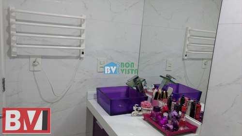 Apartamento, código 411 em Rio de Janeiro, bairro Vila da Penha