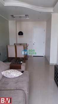 Apartamento, código 401 em Rio de Janeiro, bairro Vicente de Carvalho