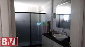 Apartamento, código 398 em Rio de Janeiro, bairro Vila da Penha