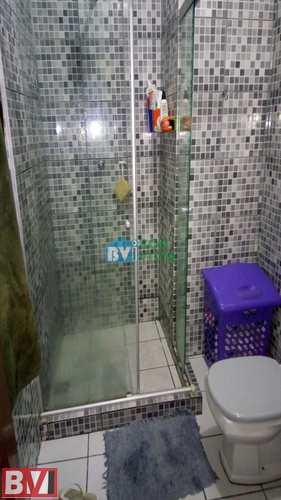 Apartamento, código 387 em Rio de Janeiro, bairro Vila da Penha