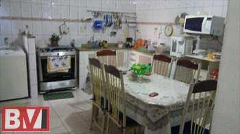 Casa, código 241 em Rio de Janeiro, bairro Braz de Pina