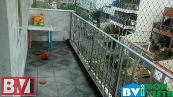 Apartamento, código 229 em Rio de Janeiro, bairro Vila da Penha