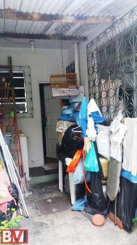 Casa, código 371 em Rio de Janeiro, bairro Braz de Pina