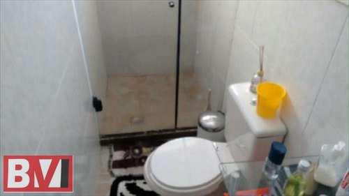 Apartamento, código 220 em Rio de Janeiro, bairro Penha