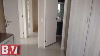 Apartamento, código 364 em Rio de Janeiro, bairro Vila da Penha