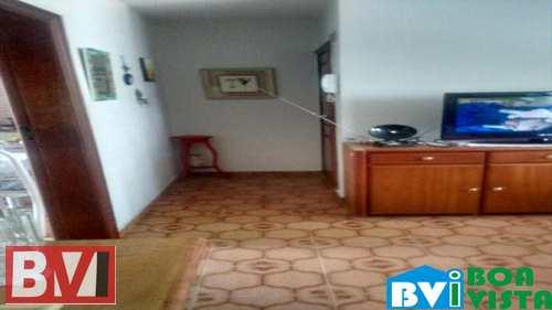 Apartamento, código 208 em Rio de Janeiro, bairro Penha