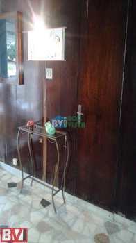 Apartamento, código 325 em Rio de Janeiro, bairro Vila da Penha