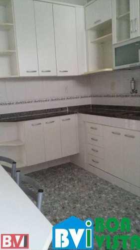 Apartamento, código 299 em Rio de Janeiro, bairro Vila Kosmos
