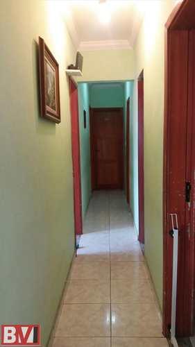 Apartamento, código 359 em Rio de Janeiro, bairro Olaria