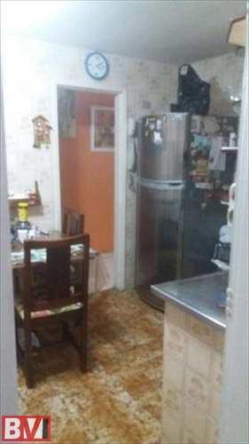 Apartamento, código 200 em Rio de Janeiro, bairro Vila da Penha