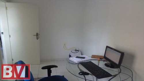 Apartamento, código 197 em Rio de Janeiro, bairro Vila da Penha