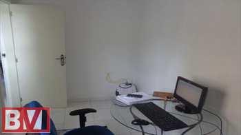 Apartamento, código 197 em Rio de Janeiro, bairro Penha Circular