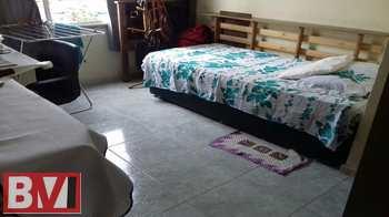 Apartamento, código 275 em Rio de Janeiro, bairro Vila da Penha