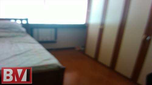 Apartamento, código 351 em Rio de Janeiro, bairro Vila da Penha
