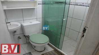 Apartamento, código 183 em Rio de Janeiro, bairro Vila da Penha
