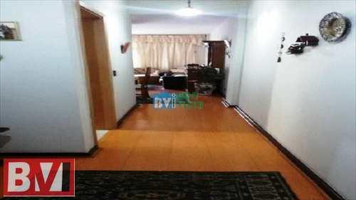Apartamento, código 182 em Rio de Janeiro, bairro Olaria