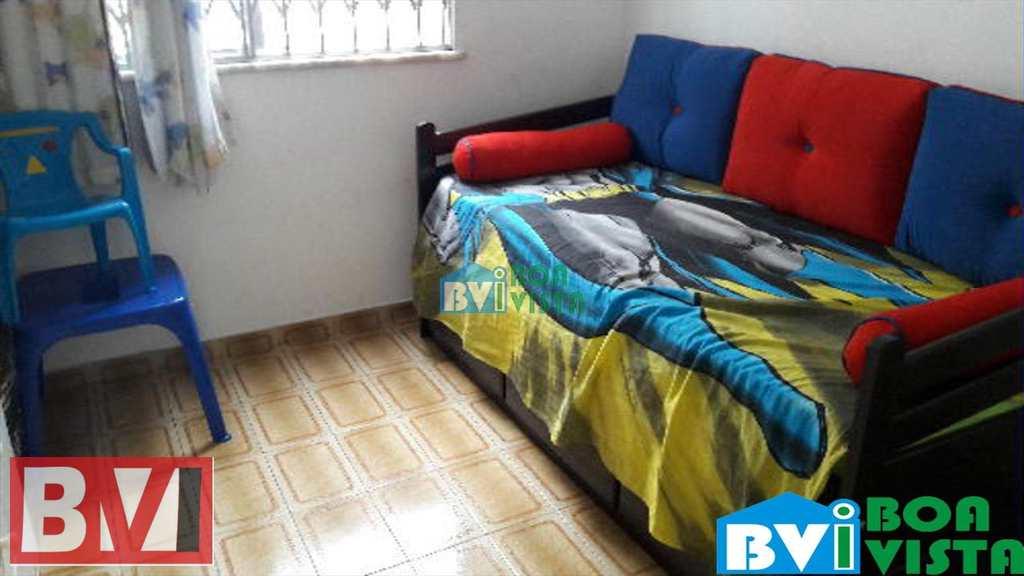 Apartamento em Rio de Janeiro, bairro Vila da Penha